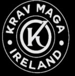 km-logo-e1569014007152